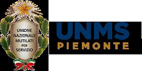 Unms Piemonte Associazione Unione Nazionale Mutiliati Per Servizio